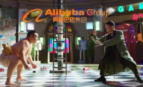 Diferencias entre Alibaba y AliExpress: ¿cuál es la web más barata?