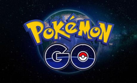 pokemon go dia tierra