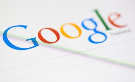 Cómo borrar tu nombre de Google