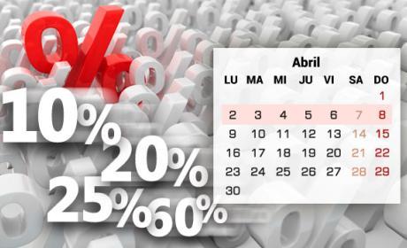 Las mejores ofertas de la semana: Xiaomi A1 desde 155 euros, TV Samsung 4K desde 499...