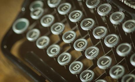 escribir letra g