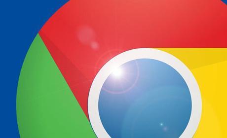 emojis google chrome