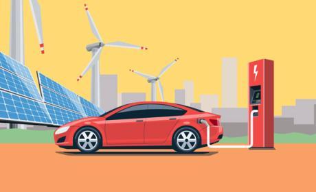 litio dilema coche eléctrico