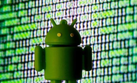 A Google se le cuelan apps de minado de criptomonedas