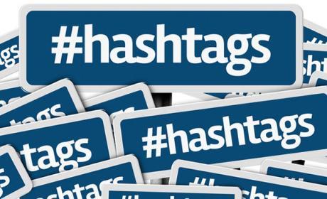 LinkedIn te podría obligar a utilizar hashtags, aunque no quieras