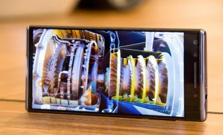 Pantallas de 18:9 vs. 16:9, así mejora la experiencia de uso del móvil