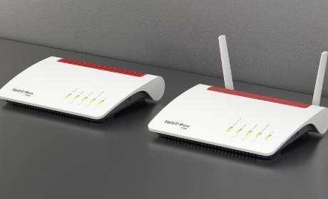 Cómo cambiar el canal del WiFi para mejorar la conexión.