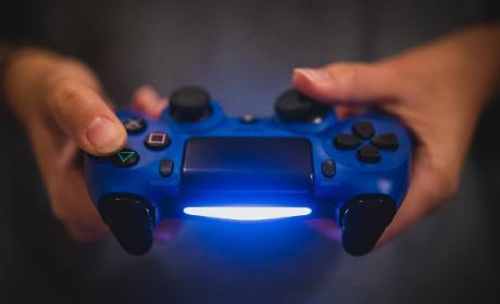 Cuándo sale PS5: la fecha de lanzamiento, retrasada a 2020.