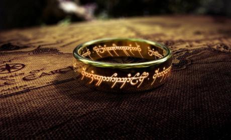 Nuevo libro de Tolkien en 2018: de qué trata La caída de Gondolin.