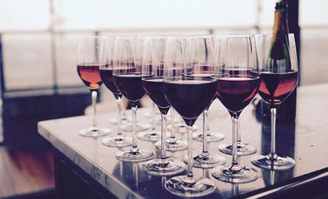 beber alcohol acorta la vida