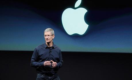 Apple amenaza a sus empleados si filtran detalles del iPhone 2018