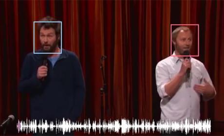 La IA de Google ya es capaz de diferenciar tu voz del resto
