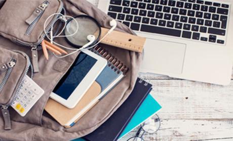 Las mejores mochilas para el portátil que puedes comprar