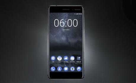 Precio y características del Nokia 6 2018.