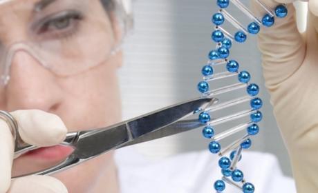 Curar enfermedades no es rentable para las farmacéuticas, según Goldman Sachs