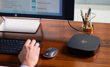 Los mejores Mini PC (ordenadores pequeños) que puedes comprar
