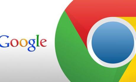 Google Chrome 66 descargar novedades