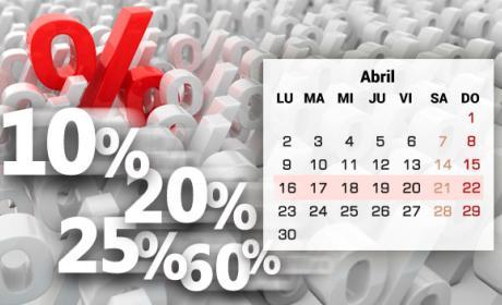 Las mejores ofertas de la semana: P10 Lite por 179 €, teles 4K LG por 399 € y mucho más