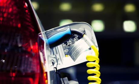 precio real conducir coche eléctrico