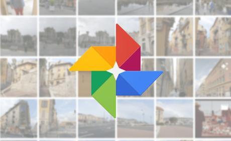 Crea tus propias películas con el editor de Google Fotos