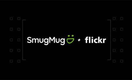 SmugMug rescata del olvido a Flickr