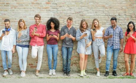 Historia del WiFi