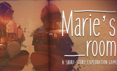 Descarga gratis los juegos Marie's Room y Peggle para PC