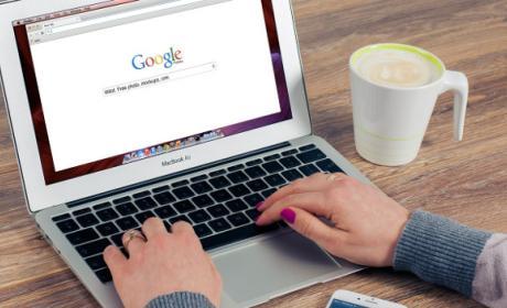 Cómo probar la nueva interfaz de Google Chrome.
