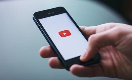 YouTube Remix será la nueva aplicación de Google para escuchar música online.