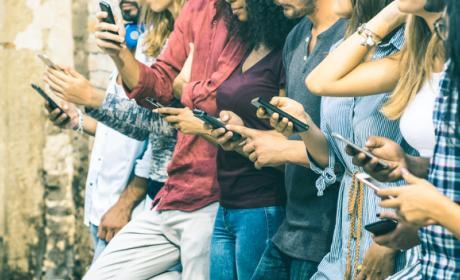 Se podrá utilizar WhatsApp en España siendo menor de 16 años.