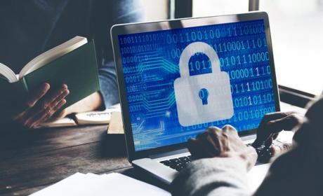 Cómo importar un certificado digital en el ordenador