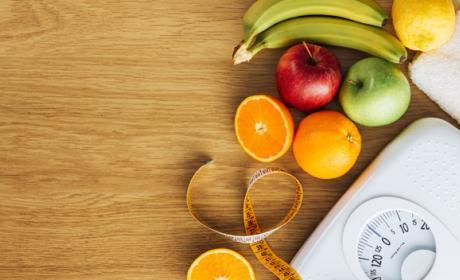 trucos nutrición perder peso