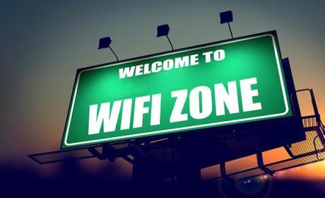 10 verdades y mentiras sobre el Wi-Fi