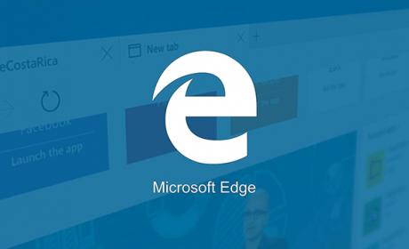 Estas son todas las novedades del nuevo Microsoft Edge
