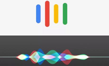 Google Assistant es más inteligente que todos sus rivales
