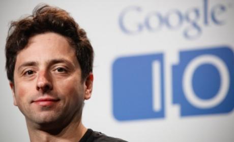 El fundador de Google también teme a la Inteligencia Artificial