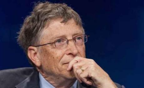 Bill Gates avisa: una enfermedad futura podría matar a 30 millones en 6 meses