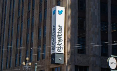 Twitter también vendió datos al investigador de Cambridge Analytica