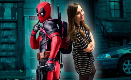 estrenos cine netflix hbo amazon mayo 2108