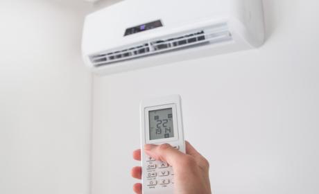 Cómo calcular las frigorías del aire acondicionado