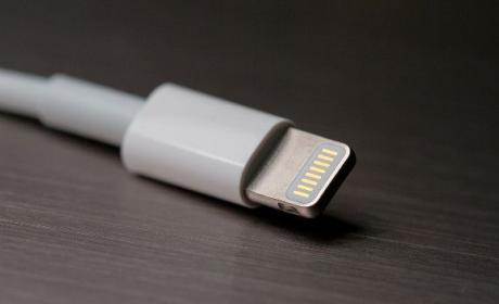 Nuevos iPhone contarán con cargadores USB-C