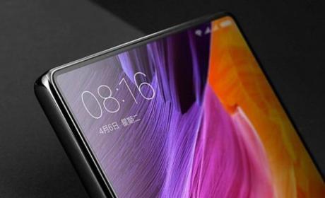 Xiaomi saldrá a bolsa en la mayor IPO de la historia.