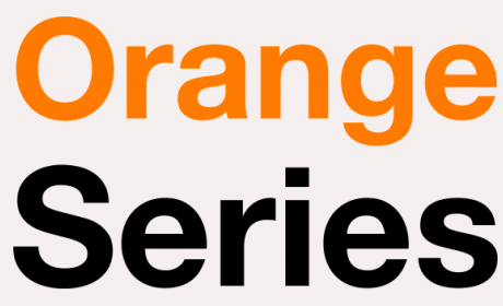 Orange Series llega a España en 4K