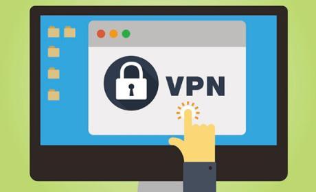 VPN gratis, ventajas y desventajas frente a los de pago