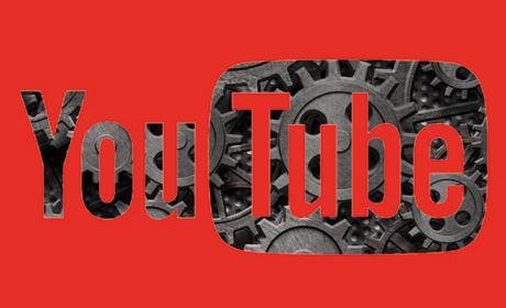 Más de la quinta parte de la población mundial entra a YouTube