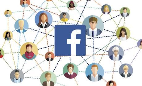 Las sugerencias de amistad de Facebook unieron a cientos de yihadistas