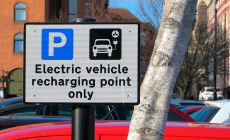 Así quedará la autonomía de los coches eléctricos con el nuevo ciclo WLTP
