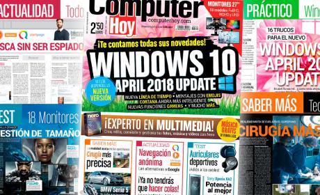 Computer Hoy 512