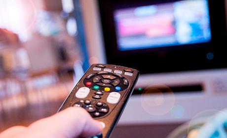 Los mejores televisores de entre 27 y 32 pulgadas