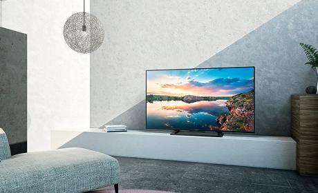 Mejores TV al mejor precio